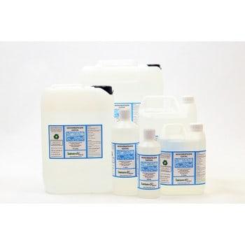 Propylene Glycol USP/EP Grade