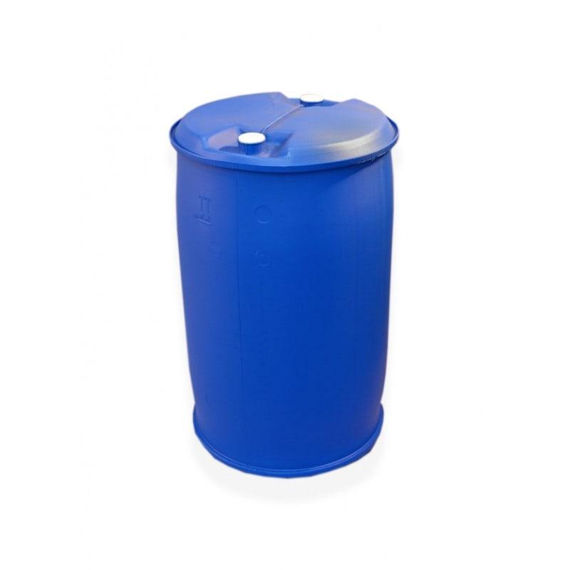 Bulk Vegetable Glycerine USP/EP Food/Cosmetic Grade - 260kg barrel