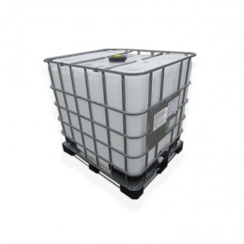 Bulk Propylene Glycol USP/EP Grade - 1000kg