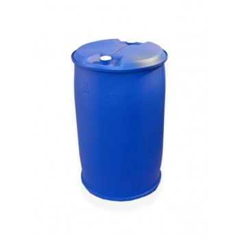 Bulk Propylene Glycol USP/EP Grade -215kg barrel
