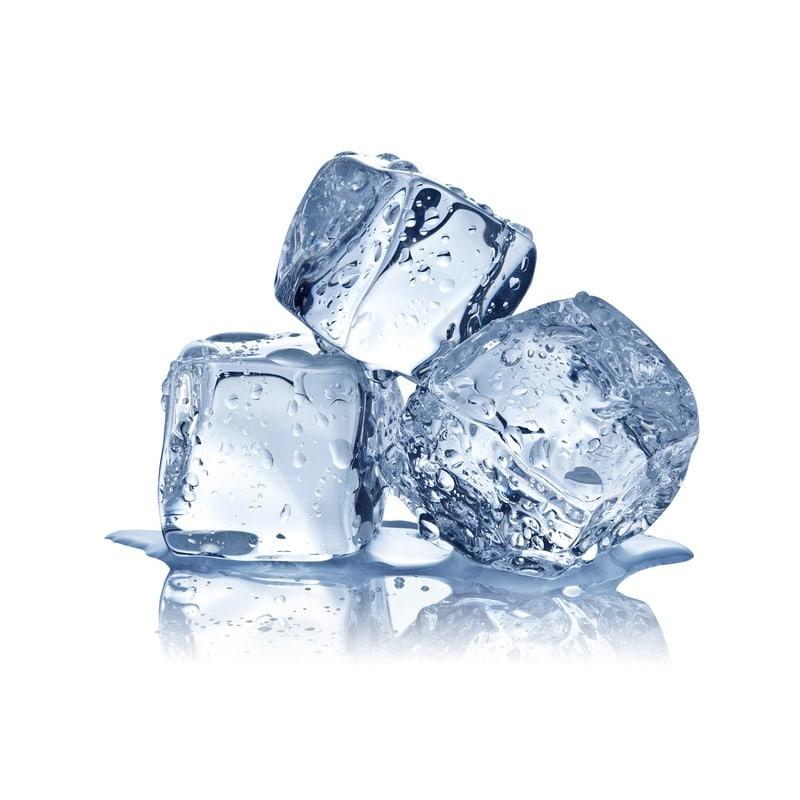 Premium Ice Cool (WS-23) Flavour Enhancer
