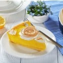 Lemon Tart Bottle Blend