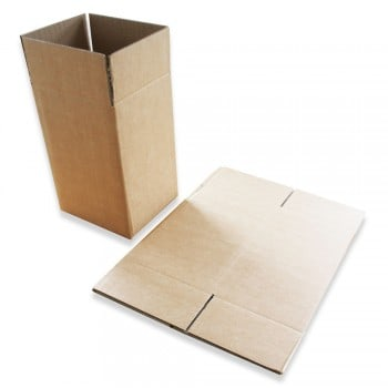 10 litre box