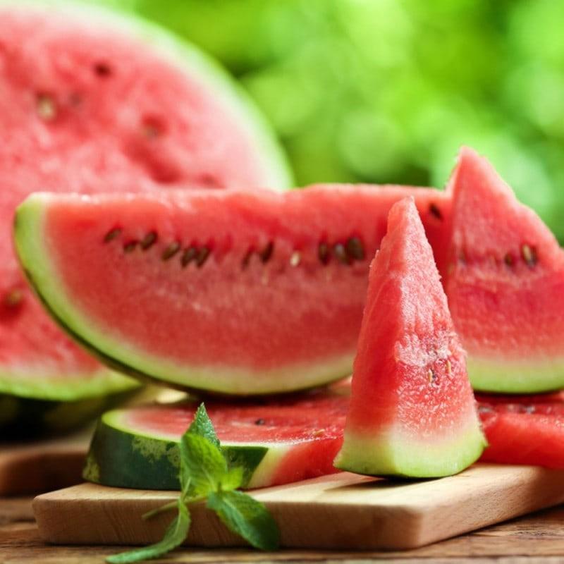 Premium Melon Madness Flavour Concentrate
