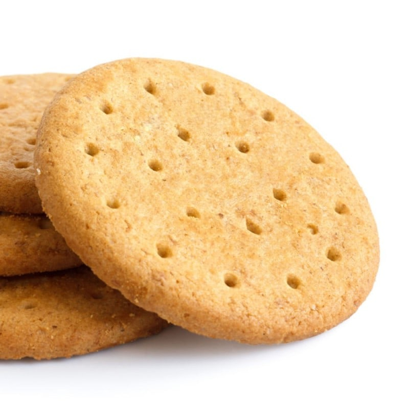 Premium Digestive Biscuit Flavour Concentrate