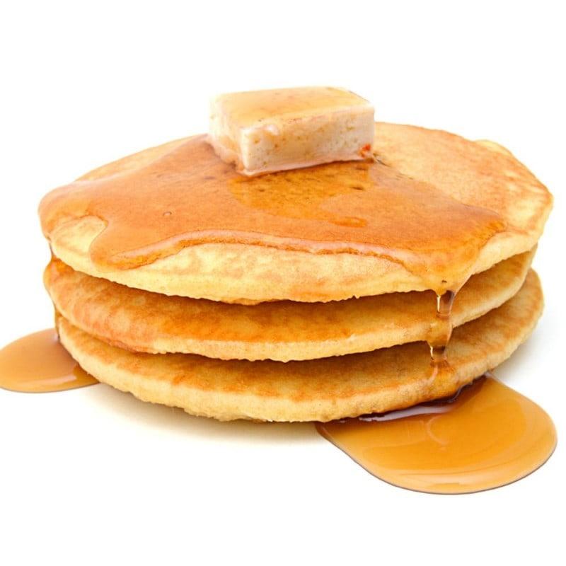 Premium Pancake Mania Flavour Concentrate