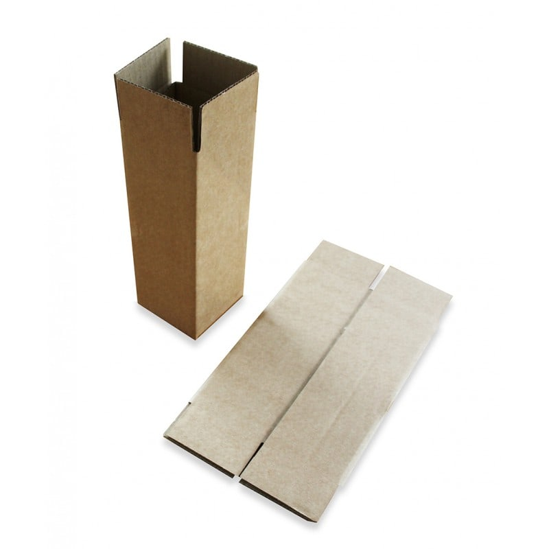 500ml Box