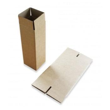 1 Litre Box