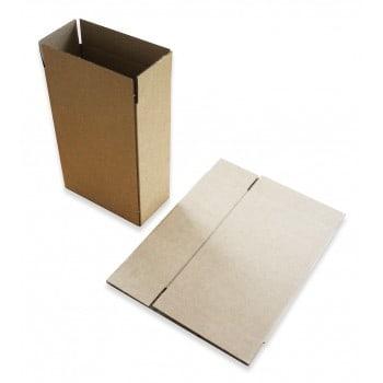 2 x 1 Litre Box