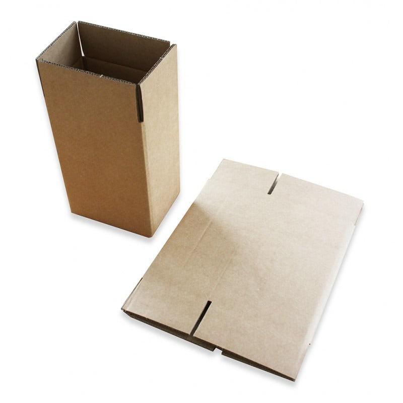 2 litre box