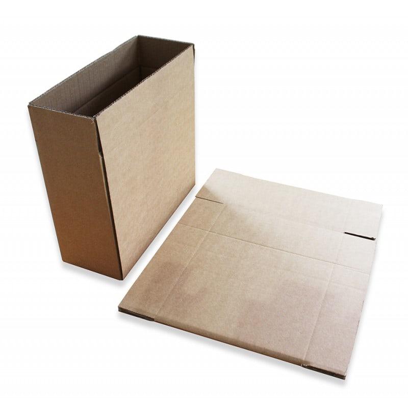 2 x 5 litre box