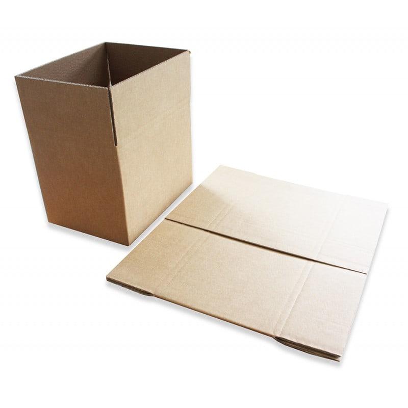 4 x 5 litre box