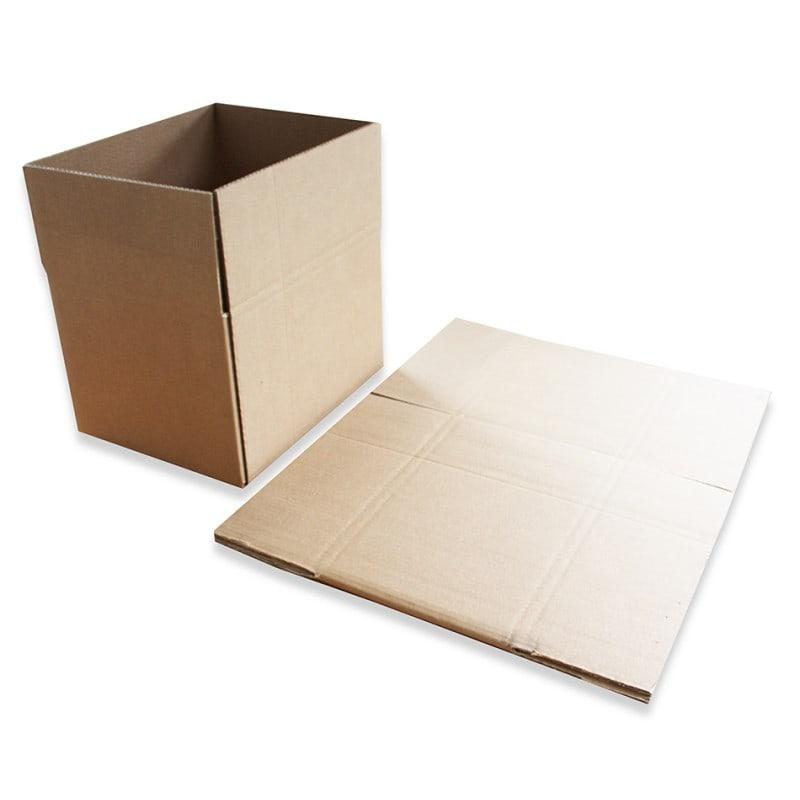 20 x 1 litre box