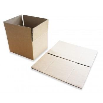 20 x 500ml box